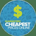 منشن رایگان فروش فالوور ارزان افزایش فالوور اینستاگرام ممبر تلگرام ممبر ادد اجباری