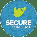 فالوور واقعی و فعال منشن رایگان فروش فالوور ارزان افزایش فالوور اینستاگرام ممبر تلگرام ممبر ادد اجباری